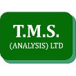TMS Analysis Logo