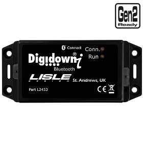 Image of DigidownI