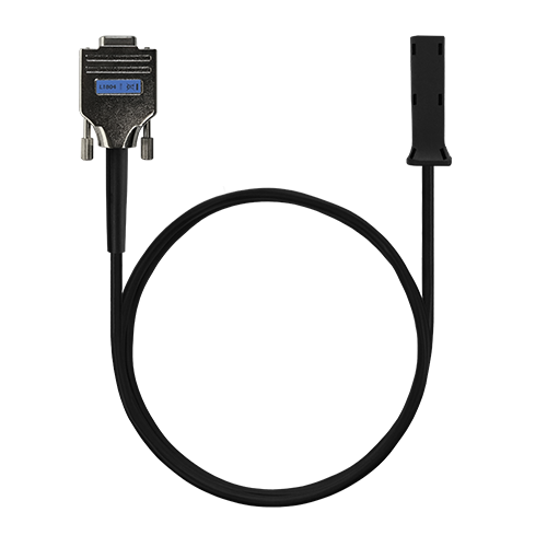 Image of Download Cable - Serial