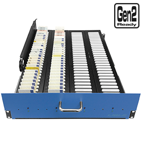 Image of Hyper Card Rack™ 120