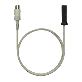 Image of Programming Cable