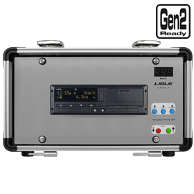 Image of New Training Case - Single Tachograph [Gen 2]